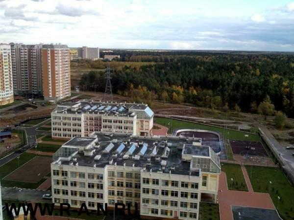 Получить консультацию по приобретению квартиры в Балашихинском районе по кредиту