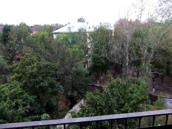 покупка квартиры на вторичном рынке жилья