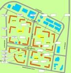 Приватизация служебного военного жилья - приватизация служебной военной квартиры в Балашихе.