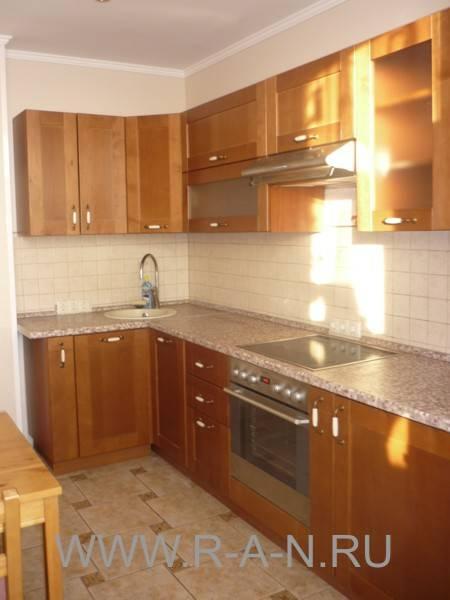 Фото квартиры которую можно снять в Балашихе