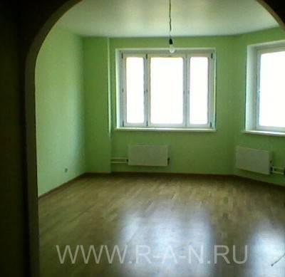 Квартира в аренду в Балашихе