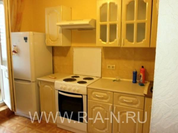 Агентство аренды квартир предлагает квартиры в Балашихе